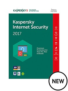 kaspersky-kaspersky-internet-security-2017-1-device-1-year
