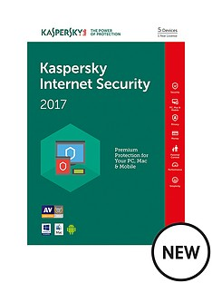 kaspersky-kaspersky-internet-security-2017-5-devices-1-year