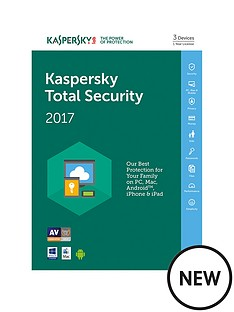 kaspersky-kaspersky-total-security-2017-3-devices-1-year