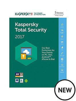 kaspersky-kaspersky-total-security-2017-5-devices-1-year