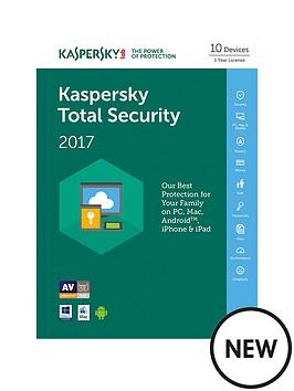kaspersky-kaspersky-total-security-2017-10-devices-1-year