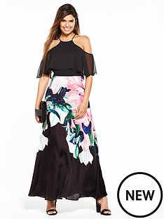 coast-black-ground-flamenco-maxi