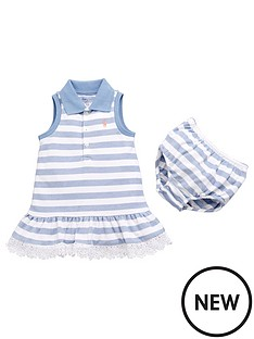 ralph-lauren-baby-girls-stripe-lace-trim-dress-amp-briefs