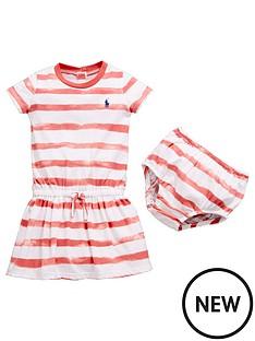 ralph-lauren-baby-girls-jersey-stripe-dress-amp-briefs