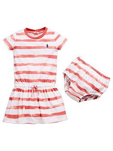 ralph-lauren-baby-girls-jersey-stripe-dress-and-briefs