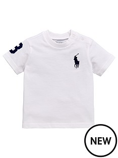 ralph-lauren-boys-short-sleeve-big-pony-t-shirt