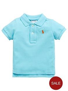 ralph-lauren-baby-boys-short-sleeve-big-pony-polo-t-shirt