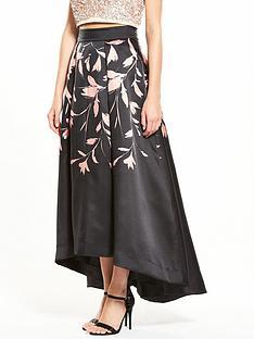coast-saffie-skirt