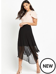 coast-hilly-dress-mono