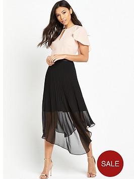 coast-hilly-dress-mono