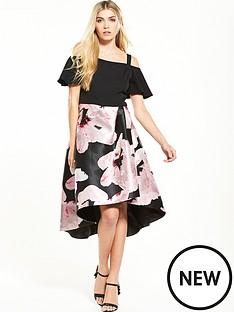 coast-monroe-santa-fae-dress