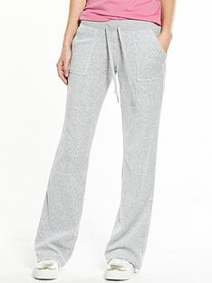 juicy-couture-trk-velour-del-rey-pant