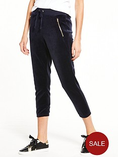 juicy-couture-juicy-couture-trk-velour-juicy-luxe-silverlake-pant