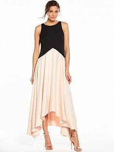 coast-leah-maxi-dress