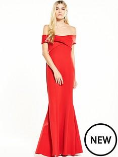 coast-scuba-maxi-dress