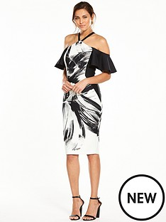 coast-waldorf-halter-neck-shift-dress