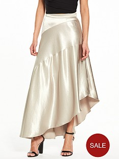coast-metallic-toola-skirt