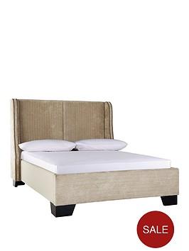 laurence-llewelyn-bowen-llb-raffles-double-bed-800-pocket-mattress