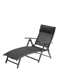 havana-reclining-sun-lounger