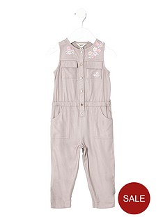 river-island-mini-girls-floral-sleeveless-jumpsuit