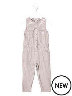 river-island-mini-mini-girls-floral-sleeveless-jumpsuit