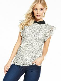 v-by-very-collared-lace-sleeveless-blouse