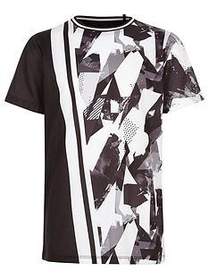 river-island-boys-spliced-camouflage-t-shirt