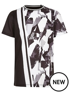 river-island-boys-spliced-camouflage-t-shirt