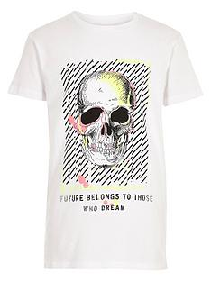 river-island-boys-white-neon-skull-t-shirt