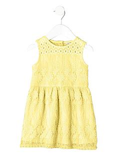 river-island-mini-mini-girls-yellow-embroidere