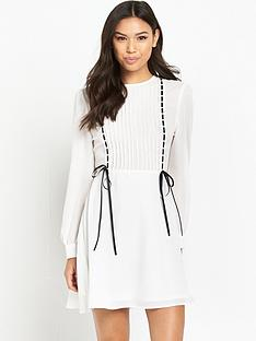 fashion-union-gulliver-dress-white