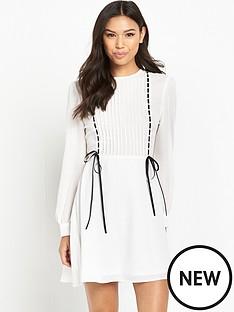 fashion-union-gulliver-dress-white