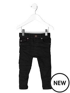 river-island-mini-mini-boys-black-sid-skinny-jeans