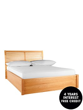 silentnight-graydon-lift-up-king-bed-800-pocket-matt