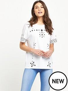 replay-printed-t-shirt