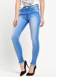 replay-joi-ankle-zip-skinny-jean
