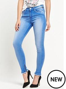 replay-joi-ankle-zip-skinny-jean