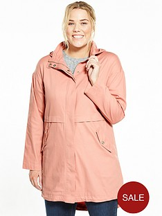 lost-ink-curve-curve-summer-parka-coral
