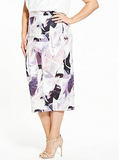 lost-ink-curve-pencil-skirt-in-palm-print