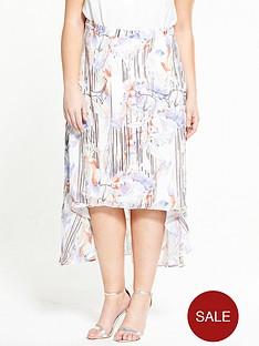lost-ink-curve-curve-hi-lo-hem-skirt-in-zen-floral