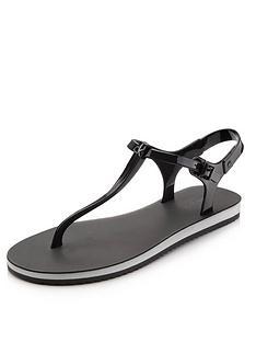 calvin-klein-jeans-ck-savanna-flat-sandal
