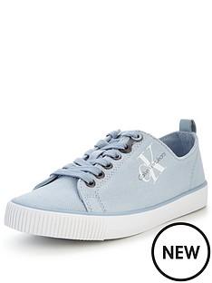 calvin-klein-jeans-ck-dora-lace-up-trainer