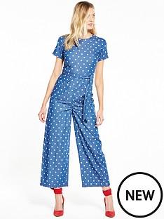 v-by-very-denim-star-crop-jumpsuit