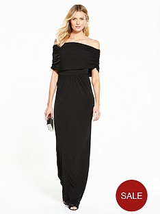 v-by-very-jersey-maxi-dress-blacknbsp