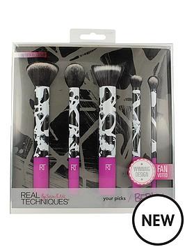 real-techniques-real-techniques-your-picks-makeup-brush-set