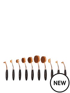 niko-niko-pro-ova-complete-brush-set