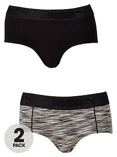 puma-2-pack-space-dye-mini-short