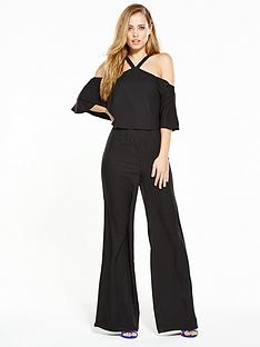 v-by-very-cold-shoulder-wide-leg-jumpsuit