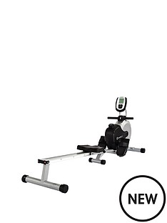 marcy-rm413-henley-rowing-machine