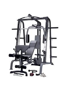 marcy-sm4000-smith-machine-amp-weight-bench